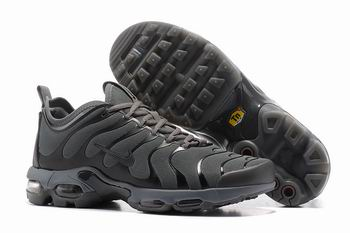 buy wholesale nike air max tn shoes aaa cheap from 20204