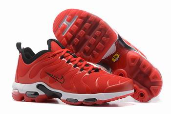 buy wholesale nike air max tn shoes aaa cheap from 20206