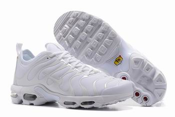 buy wholesale nike air max tn shoes aaa cheap from 20208