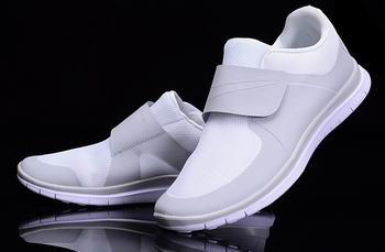 buy wholesale nike free run shoes 20455