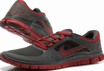 buy wholesale nike free run shoes 20456