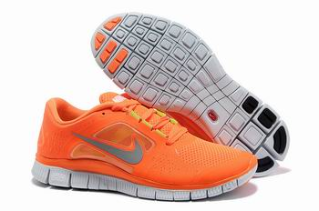 buy wholesale nike free run shoes 20457