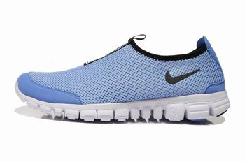 buy wholesale nike free run shoes 20458