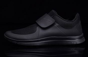 buy wholesale nike free run shoes 20459