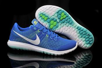 buy wholesale nike free run shoes 20460