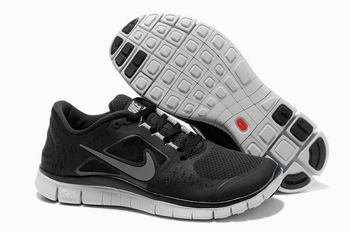buy wholesale nike free run shoes 20461