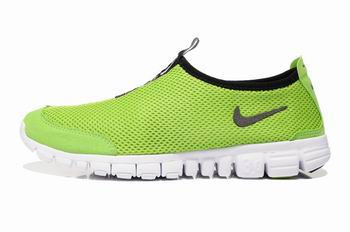 buy wholesale nike free run shoes 20462