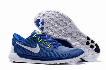 buy wholesale nike free run shoes 20464