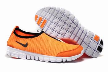 buy wholesale nike free run shoes 20471