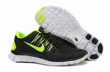 buy wholesale nike free run shoes 20472