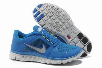 buy wholesale nike free run shoes 20473