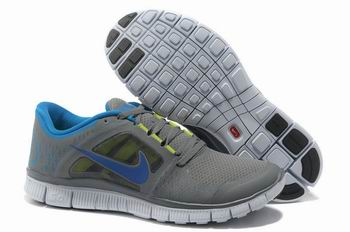 buy wholesale nike free run shoes 20482