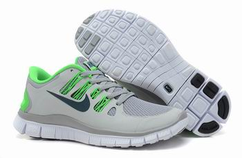 buy wholesale nike free run shoes 20483