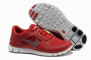 buy wholesale nike free run shoes 20498