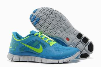 buy wholesale nike free run shoes 20499