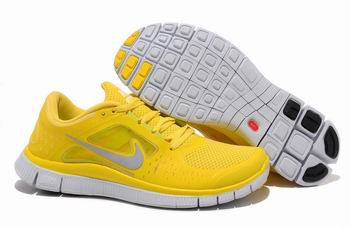 buy wholesale nike free run shoes 20500