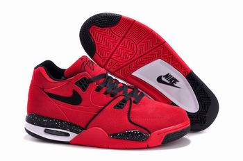cheap Nike Air Flight 89 wholesale 14791