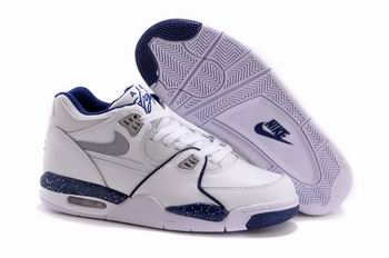 cheap Nike Air Flight 89 wholesale 14792