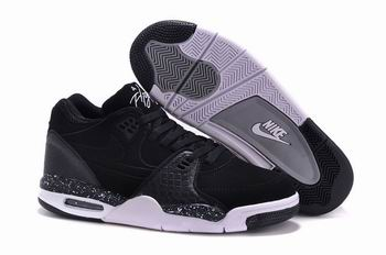 cheap Nike Air Flight 89 wholesale 14793