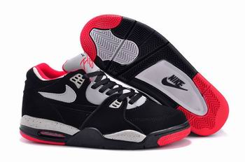 cheap Nike Air Flight 89 wholesale 14796