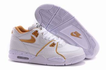 cheap Nike Air Flight 89 wholesale 14797