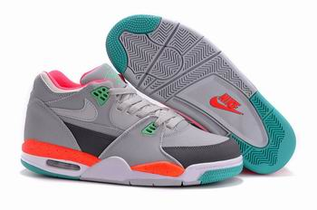 cheap Nike Air Flight 89 wholesale 14798