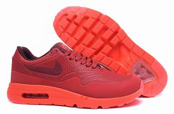 cheap Nike Air Max 1 shoes 15165