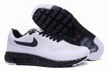 cheap Nike Air Max 1 shoes 15166