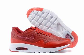 cheap Nike Air Max 1 shoes 15167