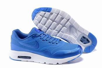 cheap Nike Air Max 1 shoes 15168