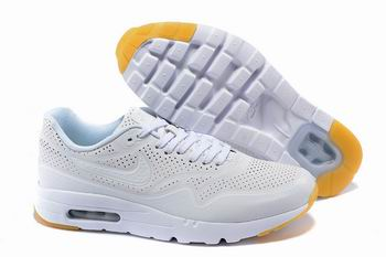 cheap Nike Air Max 1 shoes 15170