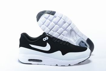 cheap Nike Air Max 1 shoes 15171