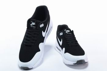 cheap Nike Air Max 1 shoes 15173
