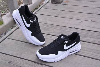 cheap Nike Air Max 1 shoes 15174