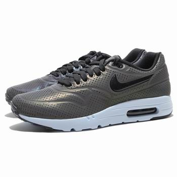 cheap Nike Air Max 1 shoes 15175