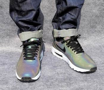 cheap Nike Air Max 1 shoes 15176
