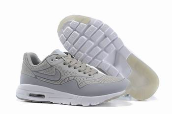 cheap Nike Air Max 1 shoes 15178