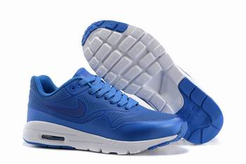 cheap Nike Air Max 1 shoes 15180
