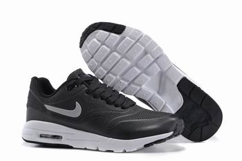 cheap Nike Air Max 1 shoes 15181