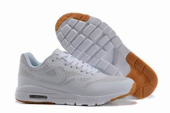 cheap Nike Air Max 1 shoes 15182