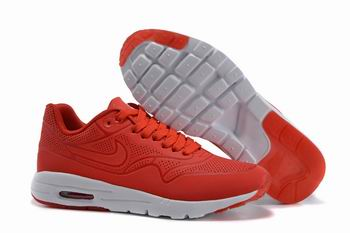 cheap Nike Air Max 1 shoes 15183