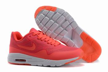 cheap Nike Air Max 1 shoes 15184