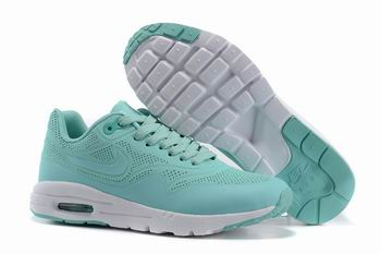 cheap Nike Air Max 1 shoes 15186