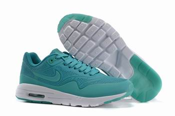 cheap Nike Air Max 1 shoes 15187