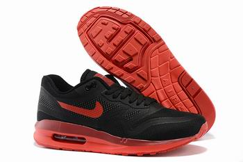 cheap Nike Air Max Lunar 1 shoes 15128