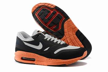 cheap Nike Air Max Lunar 1 shoes 15129