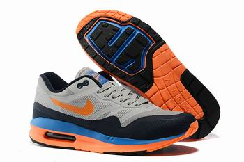 cheap Nike Air Max Lunar 1 shoes 15130