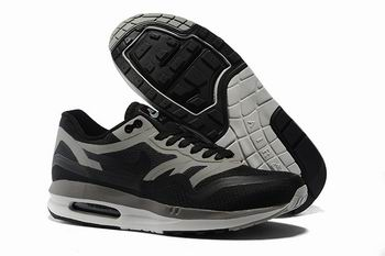 cheap Nike Air Max Lunar 1 shoes 15131