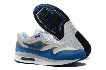 cheap Nike Air Max Lunar 1 shoes 15132