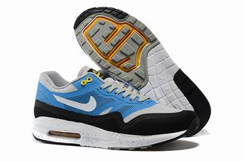 cheap Nike Air Max Lunar 1 shoes 15133